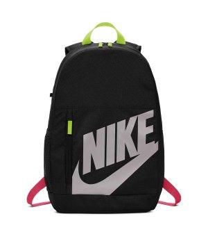 nike-elemental-backpack-rucksack-schwarz-f010-equipment-taschen-ba6030.jpg