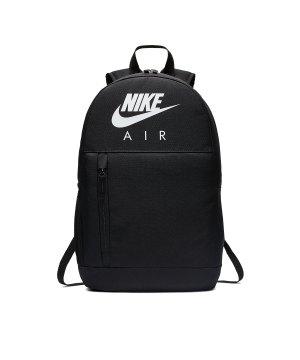 nike-elemental-backpack-rucksack-schwarz-f010-equipment-taschen-ba6032.jpg