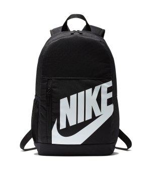 nike-elemental-backpack-rucksack-schwarz-f013-equipment-taschen-ba6030.jpg