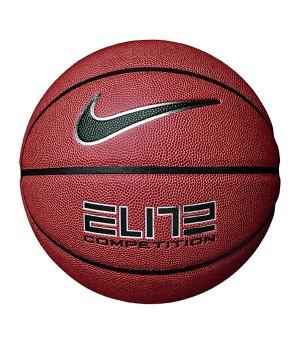 nike-elite-competition-2-0-basketball-f855-indoor-baelle-9017-15.jpg