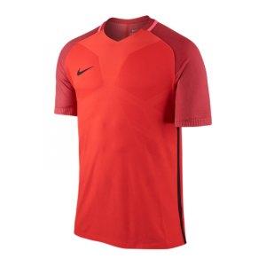 nike-elite-flash-lightspeed-1-0-fussball-shirt-kurzarm-herren-men-maenner-trikot-warm-up-rot-f657-725868.jpg