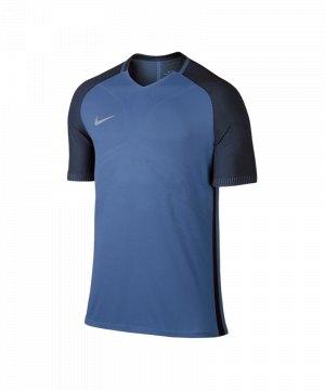 nike-elite-flash-lightspeed-1-0-shirt-blau-f443-kurzarm-top-trainingstop-sportbekleidung-textilien-men-herren-725868.jpg