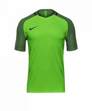 nike-elite-flash-lightspeed-1-0-shirt-gruen-f336-kurzarm-top-trainingstop-sportbekleidung-textilien-men-herren-725868.jpg