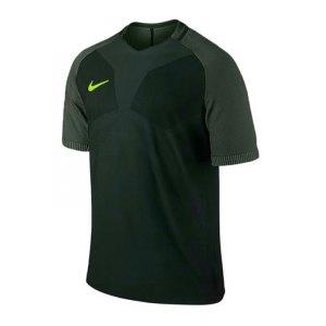 nike-elite-flash-lightspeed-1-0-shirt-gruen-f364-kurzarm-top-trainingstop-sportbekleidung-textilien-men-herren-725868.jpg