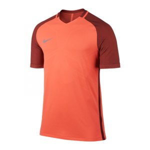 nike-elite-flash-lightspeed-1-0-shirt-orange-f842-kurzarm-top-trainingstop-sportbekleidung-textilien-men-herren-725868.jpg