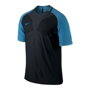 nike-elite-flash-lightspeed-1-0-shirt-schwarz-f010-kurzarm-top-trainingstop-sportbekleidung-textilien-men-herren-725868.jpg