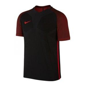 nike-elite-flash-lightspeed-1-0-shirt-schwarz-f011-kurzarm-top-trainingstop-sportbekleidung-textilien-men-herren-725868.jpg