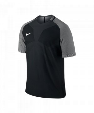 nike-elite-flash-lightspeed-1-0-shirt-schwarz-f013-kurzarm-top-trainingstop-sportbekleidung-textilien-men-herren-725868.jpg