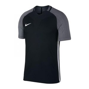 nike-elite-flash-lightspeed-1-0-shirt-schwarz-f015-kurzarm-top-trainingstop-sportbekleidung-textilien-men-herren-725868.jpg