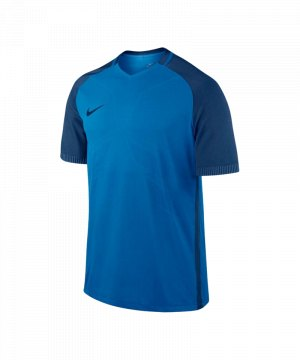 nike-elite-flash-lightspeed-1-0-t-shirt-blau-f436-trainingsshirt-fussball-herren-maenner-sportshirt-laufshirt-funktional-polyester-eng-stretch-725868.jpg