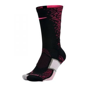 nike-elite-match-fit-hypervenom-socken-f016-socks-struempfe-strumpf-sportbekleidung-schwarz-pink-sx5027.jpg