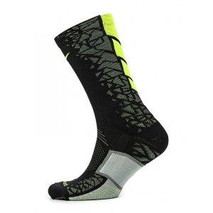 nike-elite-match-fit-hypervenom-socken-f017-socks-struempfe-strumpf-sportbekleidung-schwarz-gelb-sx5027.jpg