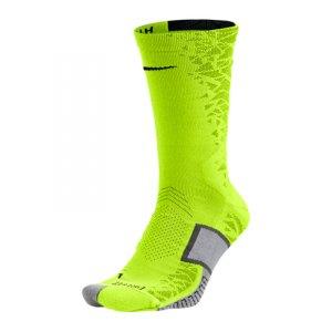 nike-elite-match-fit-hypervenom-socken-f703-socks-struempfe-strumpf-sportbekleidung-gelb-schwarz-sx5027.jpg