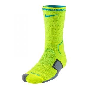 nike-elite-match-fit-mercurial-socken-trainingssocken-socks-trainingsbekleidung-men-herren-f702-sx5033.jpg