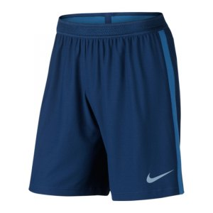 nike-elite-strike-knit-1-0-short-blau-f423-hose-kurz-trainingsshort-sportbekleidung-textilien-men-herren-725872.jpg