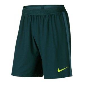 nike-elite-strike-knit-1-0-short-gruen-f364-hose-kurz-trainingsshort-sportbekleidung-textilien-men-herren-725872.jpg