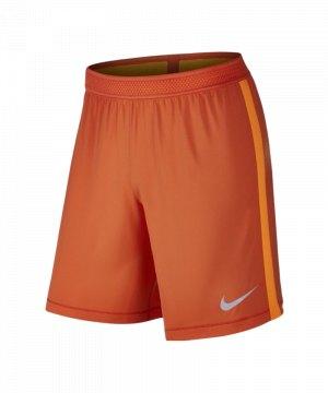 nike-elite-strike-knit-1-0-short-orange-f842-hose-kurz-trainingsshort-sportbekleidung-textilien-men-herren-725872.jpg