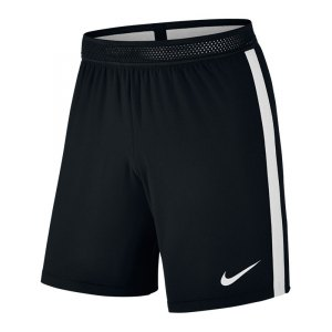 nike-elite-strike-knit-1-0-short-schwarz-f015-hose-kurz-trainingsshort-sportbekleidung-textilien-men-herren-725872.jpg