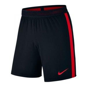 nike-elite-strike-knit-1-0-short-schwarz-rot-f010-hose-kurz-training-fussballbekleidung-men-herren-maenner-725872.jpg