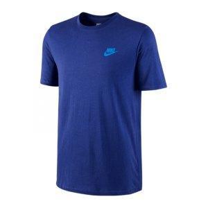 nike-embrd-futura-t-shirt-kurzarm-tee-lifestyle-freizeit-men-herren-blau-f455-644315.jpg