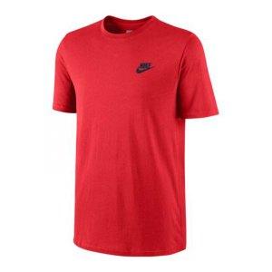 nike-embrd-futura-t-shirt-kurzarm-tee-lifestyle-freizeit-men-herren-rot-schwarz-f658-644315.jpg