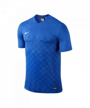 nike-energy-3-trikot-kurzarm-kurzarmtrikot-trikot-teamsport-men-herren-maenner-spielertrikot-fussball-blau-weiss-f463-645491.jpg