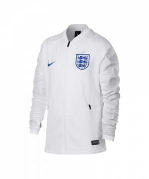 nike-england-anthem-football-jacket-kids-f101-replica-fanshop-fanbekleidung-893844.jpg