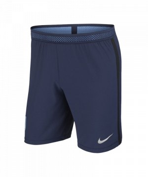 nike-england-authentic-short-3rd-2017-blau-f410-nationalmannschaft-fanartikel-replica-pants-sporthose-832457.jpg