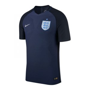 nike-england-authentic-trikot-3rd-2017-blau-f410-nationalmannschaft-fanartikel-replica-shortsleeve-herren-832459.jpg