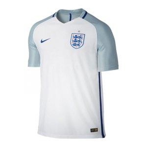 nike-england-authentic-trikot-home-em-2016-f100-kurzarm-jersey-heimspiel-europameisterschaft-men-herren-724609.jpg