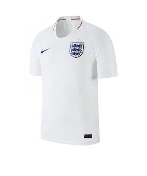 nike-england-authentic-trikot-home-wm-2018-f100-fanshop-nationalmannschaft-weltmeisterschaft-893870.jpg