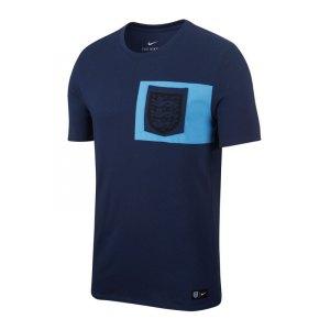 nike-england-crest-tee-t-shirt-blau-f410-nationalmannschaft-fanartikel-replica-shortsleeve-832656.jpg