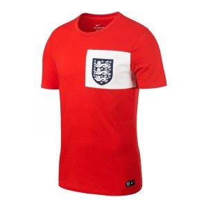 nike-england-crest-tee-t-shirt-rot-f657-nationalmannschaft-fanartikel-replica-shortsleeve-832656.jpg