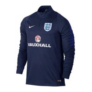 nike-england-drill-top-blau-f413-langarmshirt-reissverschluss-fanshop-fanartikel-three-lions-men-herren-725304.jpg