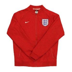 nike-england-freizeitjacke-rot-weiss-f687-fankollektion-replica-jacket-men-maenner-herren-823414.jpg