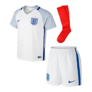 nike-england-minikit-home-em-2016-weiss-f100-trikotset-heimspiel-europameisterschaft-kinder-children-724576.jpg