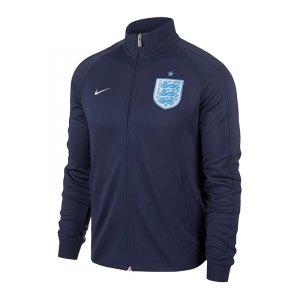 nike-england-n98-track-jacket-jacke-blau-f414-nationalmannschaft-fanartikel-replica-trainingsjacke-832436.jpg