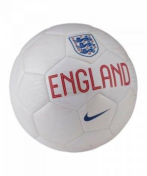 nike-england-prestige-fussball-weiss-f100-fanshop-netionalmannschaft-three-lions-zubehoer-sc3201.jpg
