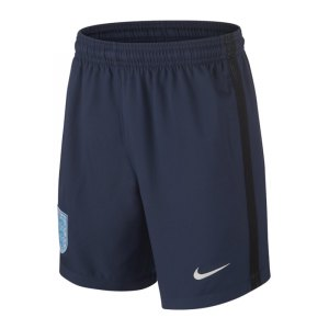 nike-england-short-3rd-2017-blau-f410-nationalmannschaft-replica-fanartikel-short-pants-832458.jpg