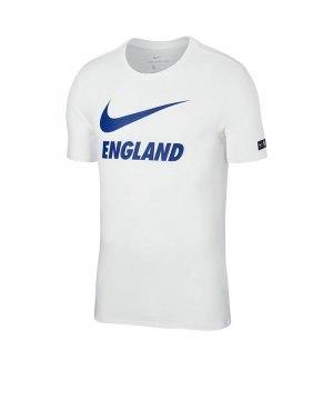 nike-england-slub-dry-tee-t-shirt-weiss-f100-fanshop-nationalmannschaft-kurzarm-shortsleeve-888873.jpg