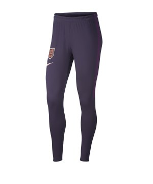 nike-england-squad-pant-trainingshose-damen-f524-replicas-pants-nationalteams-ci9107.jpg