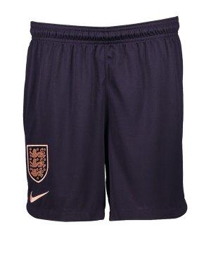 nike-england-squad-short-damen-lila-f549-replicas-shorts-nationalteams-cj8908.jpg