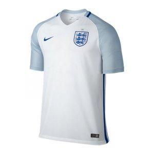 nike-england-trikot-home-em-2016-weiss-f100-kurzarm-jersey-heimspiel-europameisterschaft-herren-men-724610.jpg