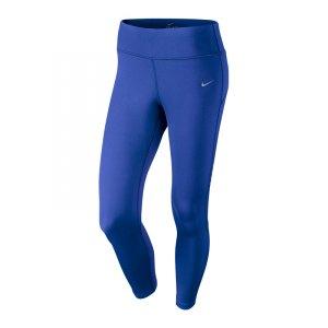 nike-epic-lux-tight-runningtight-lauftight-hose-lang-laufen-sportbekleidung-frauen-woman-damen-blau-f480-644943.jpg