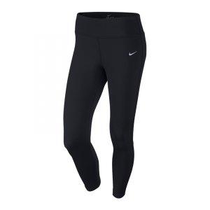 nike-epic-lux-tight-runningtight-lauftight-hose-lang-laufen-sportbekleidung-frauen-woman-damen-schwarz-f010-644943.jpg