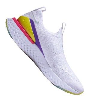 nike-epic-phantom-react-sneaker-running-damen-f100-running-schuhe-neutral-ci1290.jpg