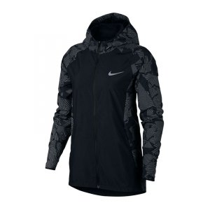 nike-essential-flash-jacke-running-damen-f010-kleidung-training-sport-fussball-workout-lifestyle-856220.jpg