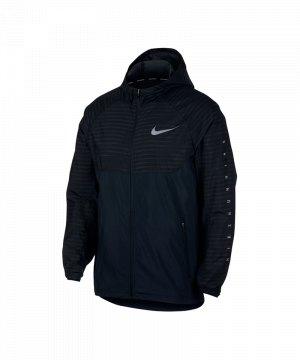nike-essential-hooded-jacke-running-schwarz-f010-laufjacke-jacket-laufkleidung-hoody-891687.jpg