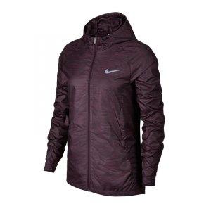 nike-essential-jacke-running-damen-rot-f652-damen-frauen-jacke-jacket-sport-lifestyle-mode-855153.jpg
