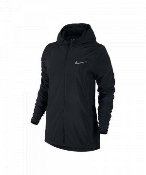nike-essential-jacke-running-damen-schwarz-f010-damen-frauen-jacke-jacket-sport-lifestyle-mode-855153.jpg